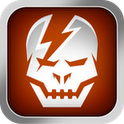 Shadowgun 1.1.0 apk android