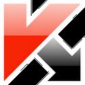 Kaspersky Mobile Security 9.10.108