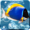 Aquarium Live Wallpaper 2.7 (v2.7) apk android