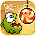 Cut the Rope 1.3.2