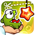 Cut the Rope Experiments 1.0.1