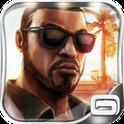 Gangstar Rio: City of Saints 1.0.0 (v1.0.0) apk android
