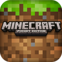 Minecraft - Pocket Edition 0.2.1