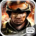 Modern Combat 3: Fallen Nation 1.1.1 (v1.1.1) apk android