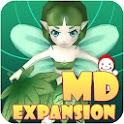 Monster Defense 3D Expansion 1.05 (v1.05)