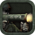 Soldiers of Glory: World War 2 1.0.5 (v1.0.5) apk android