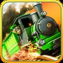Train Crisis HD 1.3.1 (v1.3.1) apk android