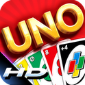 UNO™ 3.6.3 Grand Theft Auto: Vice City 1.01 (v1.01) apk download