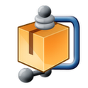 AndroZip Root File Manager 2.9 (v2.9) apk android