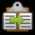Copy Paste It 4.11 (v4.11) apk android
