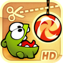 Cut the Rope HD 1.4