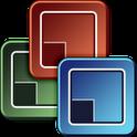 Documents To Go 3.004 Build 1277