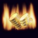 Inferno Slots 1.2 (v1.2) Full Apk android