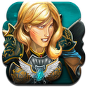 Kingdoms at War 2.09 (v2.09) apk android