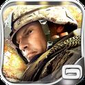 Modern Combat 2: Black Pegasus 1.2.7 (v1.2.7) apk android