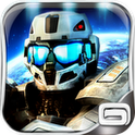 N.O.V.A. 2 HD 1.0.8 (v1.0.8) apk android [Xperia Play]