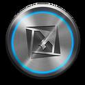 TSF Shell 1.4.01 (v1.4.01) apk android