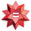 WolframAlpha 1.1.0.3115773