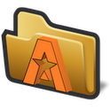 ASTRO File Manager Browser Pro 3.1.362 (v3.1.362) apk android