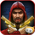 BIG TIME GANGSTA 2.2.1 (v2.2.1) apk android