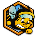Bee Avenger HD 2.2.3 (v2.2.3) apk android
