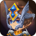 Castle Master 3D 1.07 (v1.07) apk android