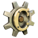 Cogs 1.0.12 (v1.0.12) apk android