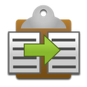 Copy Paste It 4.12 (v4.12) apk android
