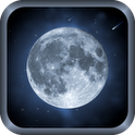 Deluxe Moon - Moon Calendar 1.64 (v1.64) apk android