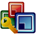 DocumentsToGo Full Version Key 3.001