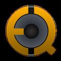 Equalizer Full 3.1.9 Equalizer 3.1.4 (v3.1.4) Unlocked