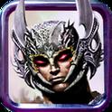 Fantasy Vengeance MMO (Donate) 1.5 (v1.5) apk android