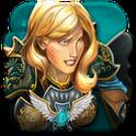 Kingdoms at War 2.14 (v2.14) apk android