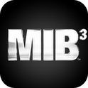 Men In Black 3 1.0.3 (v1.0.3) apk android [Google Play]