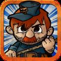Monster of Puppets 1.0.0 Monster Hunter : Dynamic Hunting v1.00.00 apk download