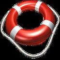MyBackup Pro 3.2.1