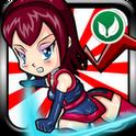 Ninja Slash 1.0.3 Hyperwave 1.0.4 build 13 apk download
