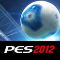 PES 2012 Pro Evolution Soccer 1.0.5