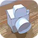 Paper Camera 3.1c Paper Camera 3.4.1 (v3.4.1) apk download