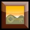 PhotoVault 4.1.7