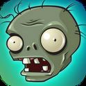 Plants vs. Zombies 1.2.0 (v1.2.0) apk android [Amazon Appstore]