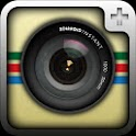 Retro Camera Plus 3.83 (v3.83) apk android
