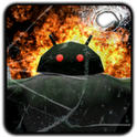 Robot Zombie Shooter 1.22 (v1.22) apk android