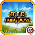 Rule the Kingdom 2.01 (v2.01) apk android