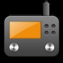 Scanner Radio Pro 3.6.3 (v3.6.3) apk android