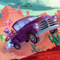 Snuggle Truck 1.1 (v1.1) apk android