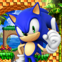 Sonic 4™ Episode I 1.3 Sonic Jump 1.0 (v1.0) apk download
