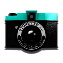 Vignette 2012.05.11 Vignette 2012.08.29 (2012.08.29) apk download