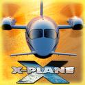 X-Plane 9 9.75.0