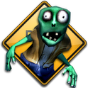 ZOMBIES! Hit and RUN! 1.05 (v1.05) apk android